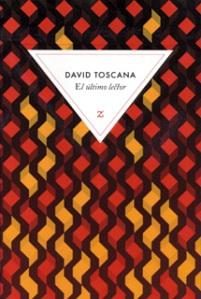 david-toscanael-ultimo-lectorm19416